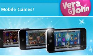 vera_john_mobile_games