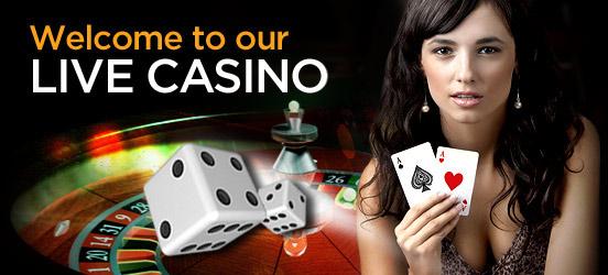 Live_Casino_Banner