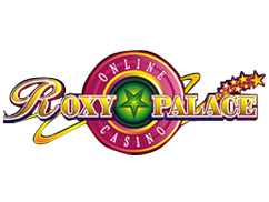 roxy palace online casino indian spirit