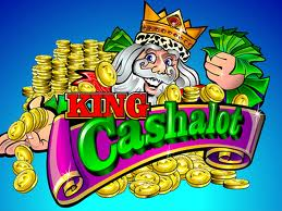 KingCashalot