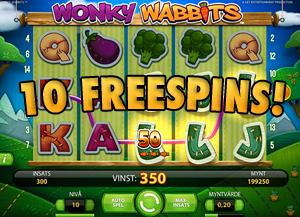 wonky-wabbits300x217