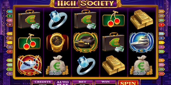 High-Society-660x330