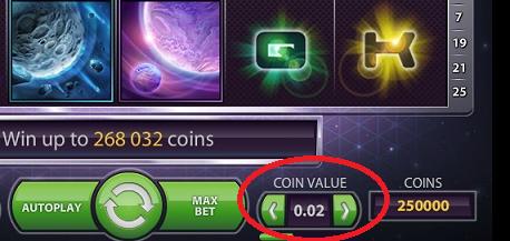 coinvalue