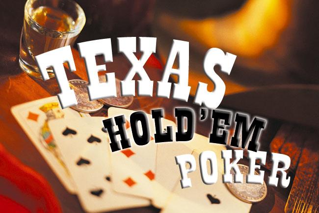 texas_holdem_poker-9529