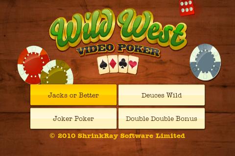 ww-video-poker-001