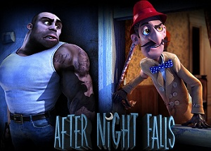 After-Night-Falls-Slot-from-Betsoft