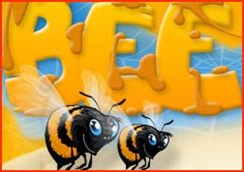Bee-Together3