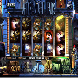 after-night-falls-free-slot-casino-game