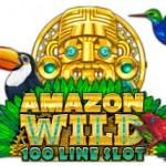 amazon-wild1