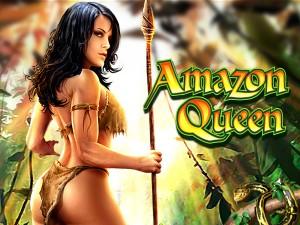 amazonQueen1