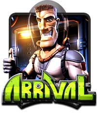 arrival5