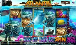 atlantis-slot1