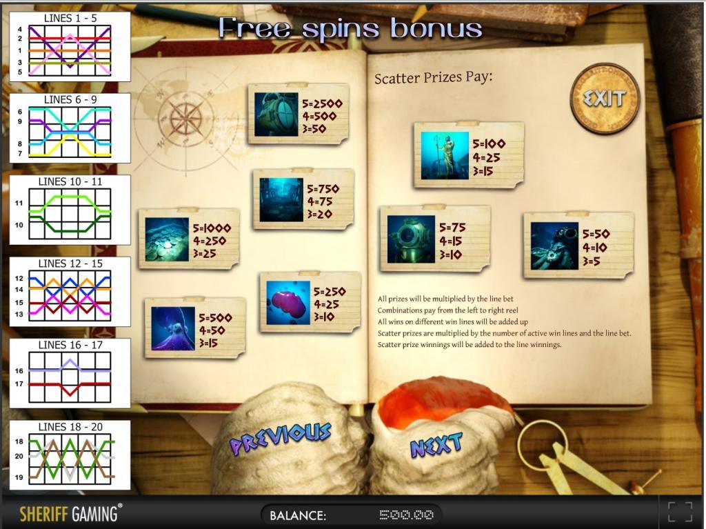 atlantis-slots-republic-25
