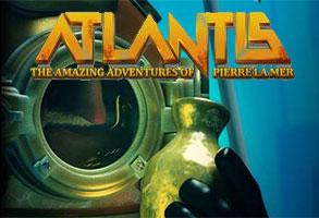 atlantis_slots_sheriff_3