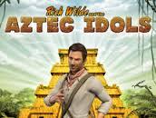 aztec idols2