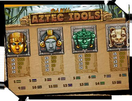 aztec-idols4