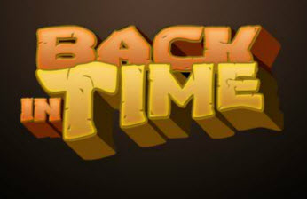back-in-time-game2