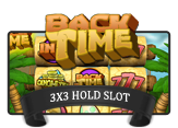 back_in_time_hold