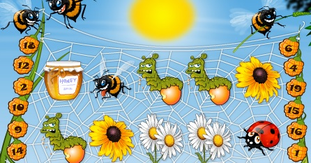 bee together - Copy