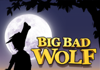 bigbadwolf5