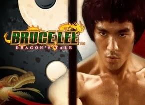 Bruce-Lee-Dragons-Tale