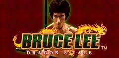 Bruce-Lee-Dragons-Tale-logo