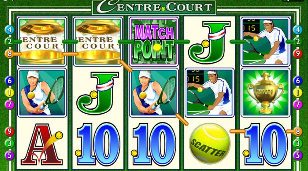 Centre-Court-slots