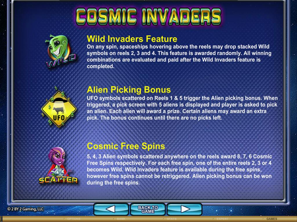 CosmInvaders_Ptb