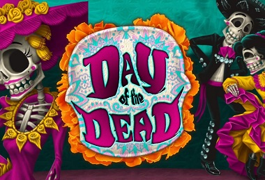 Day-of-the-Dead-Slot