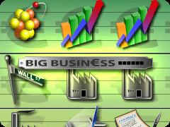 big-business4 - Copy