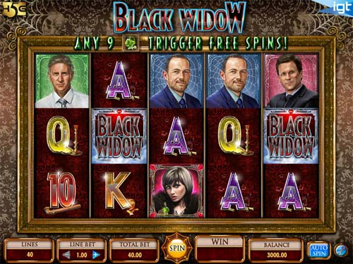black-widow-2