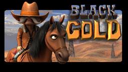 blackgold- logo