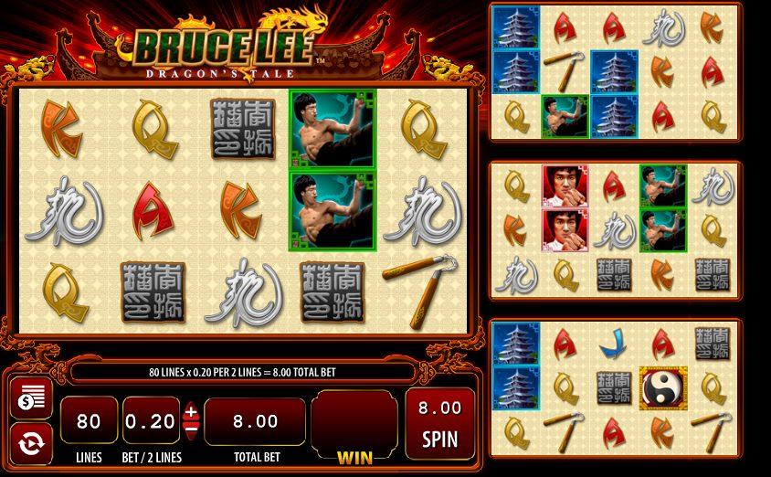 bruce-lee-dragons-tale-slot1