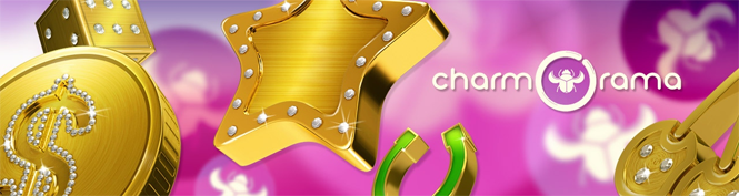 charm_orama_weekend_cashback_and_free_spins_ftred