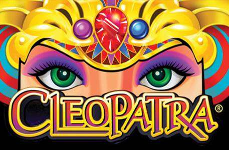 cleopatra-slot-machine1