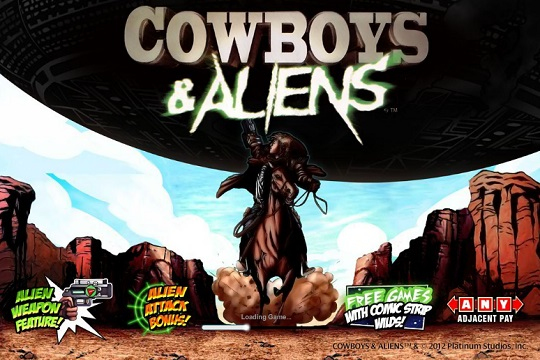 cowboys-and-aliens-loading