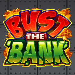 BustTheBank front