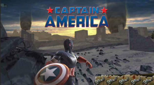 Captain-America-main