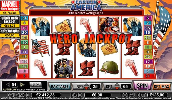 Captain_America_jackpot