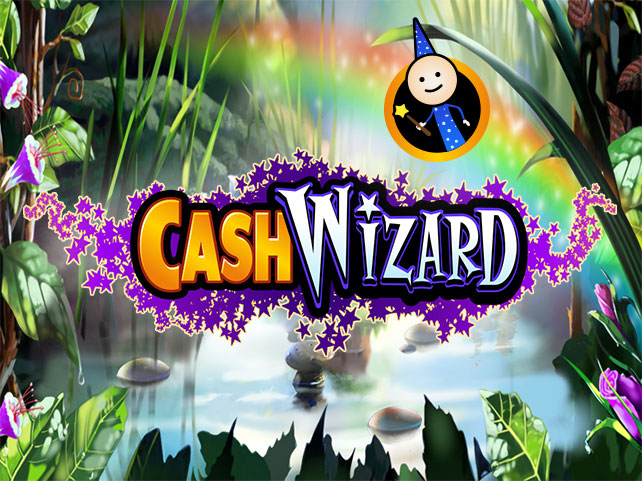 CashWizard-logo