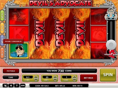 Devils-Advocate-devils