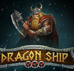 Dragon-Ship-logo
