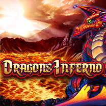 Dragons_Inferno small