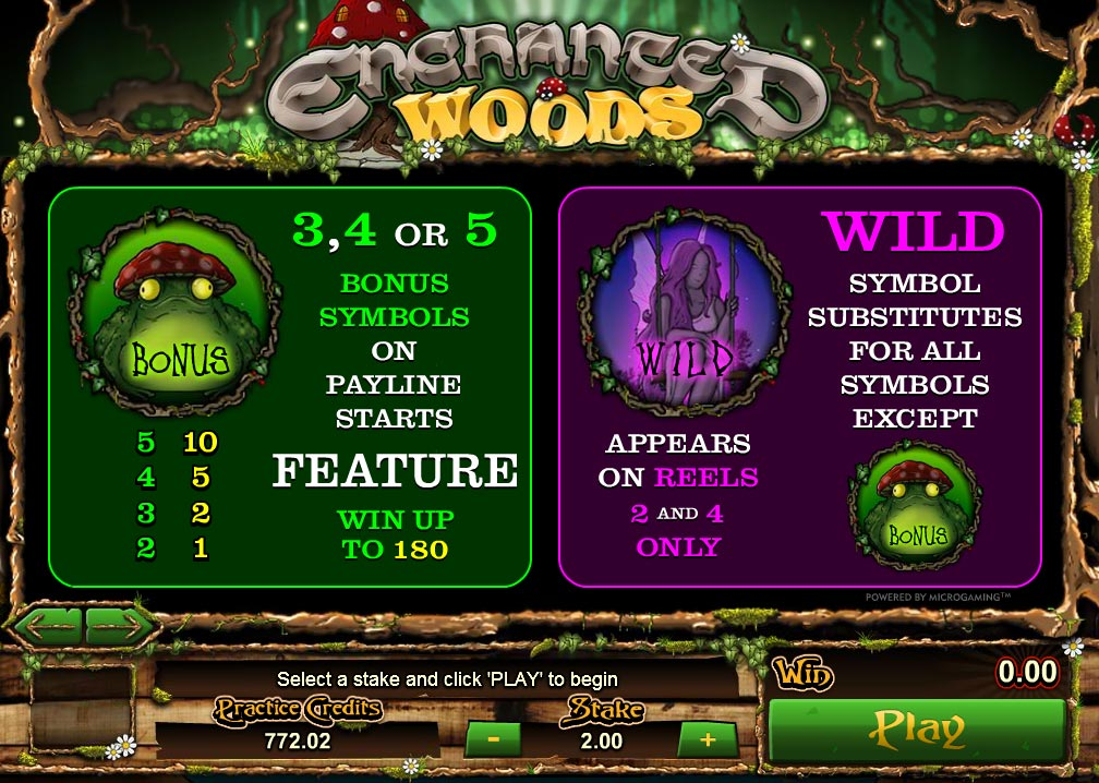 Enchanted-Woods-bonus