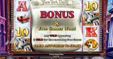 Extra-Cash-bonus