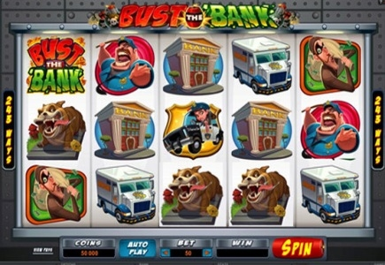 bust-the-bank smbl