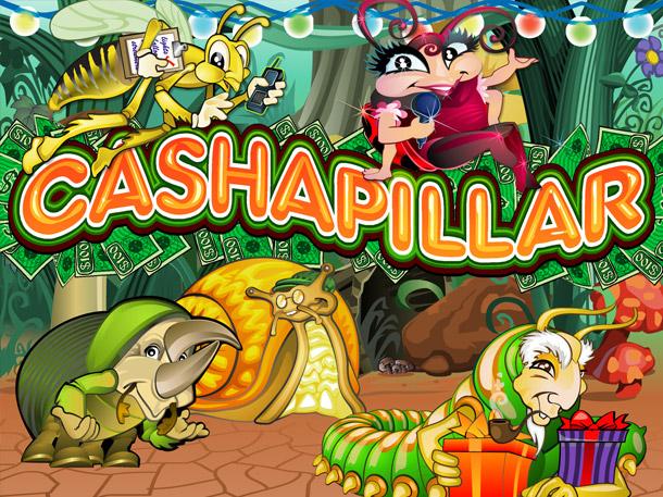 cashapillar1