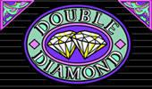 double-diamond-small