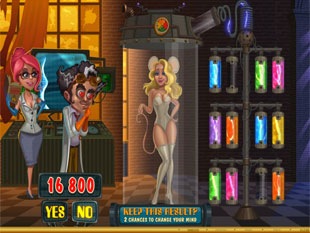 dr-watts-up gamble
