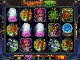 dr-watts-up smbls
